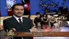Zülfü Livaneli Beyaz Show Günes Topla Benim İcin Ölen Tüm Devrimciler Anisina