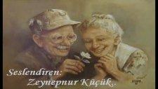 Sevgi Seli Murat Şahin