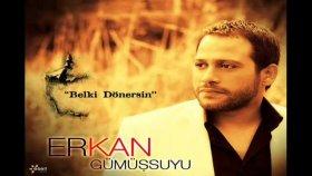 Erkan Gümüşsuyu - Düriyemin Güğümleri 2011