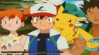 pokemon turkiye 04x40 the art of pokemon