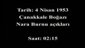 Ali Kırca - Bir Şiirdir Çanakkale
