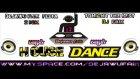 Dejawu Faik Festa 2  Mix 2o11