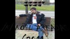 ismail yk-ifrit ateşiki kötü arkadaş2011