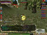 pvp knight online cypher ko