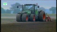 hazır doğal rulo çim yetiştirilmesi ve serimi // gebr. peiffer gbr