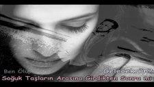 Ercan Demirel - Ben Dün Gece Rüyamda - Seni Gördüm Biranda