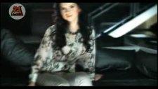 Inna Hot Summer Hit 2009