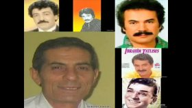 Mualla Mukadder-Viran Olan Kalbimde