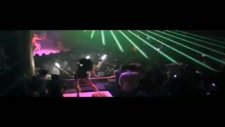 sean paul featalexis jordan got to love you official music video