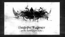 Sagopa Kajmer - Şikayetname
