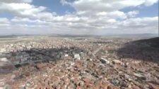 afyonkarahisar ilinin tarihi kültürel ve doğal güzellikleri 1 / tennar