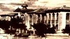 afyonkarahisar ilinin tarihi kültürel ve doğal güzellikleri 2 / tennar