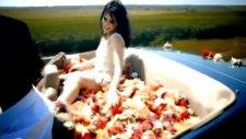 Nil Karaibrahimgil_hakkında Herşeyi Duymak İstiyorum Hd Orjinal 2011