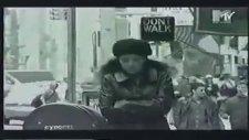 Emila - Big Big World - [orijinal Video Klip]