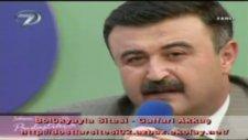 Gaffari Akkuş Fırat - Mehmet Aslan