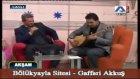 Gaffari Akkuş Mahmut Çınar Bemal