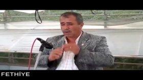 Gölhisarlı Şeref--Çavdırlı Recep Yörük-Türkü İsmi-Sarı Yaylam Ve Boğaz