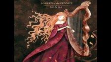Loreena Mckennitt - Standing Stones