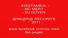 Mc Mert Fan Pages