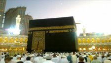 Abdurrahman Önül - Medine Yollarında - Medine Bakar Mekke'ye