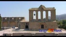 kuzey kıbrıs tük cumhuriyeti tanıtım filmi -3/tennar