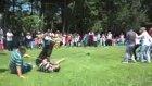 Maşukiye Osmanlı Bahçesi - Aktiviteler