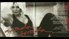 Ajda Pekkan - Arada Sirada Lyrics | Musixmatch