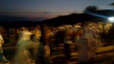 Düğün-Mürselmacit19agustos2011-4