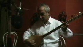 Nazlıcan - Murat Salma 2011 Yeni