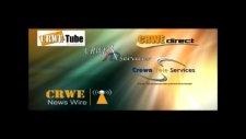goog kfrc sonc crwenewswire stocks to watch