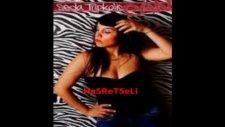 Tripkolik-Sensizliğin Ortasında Yeni Albüm-2011