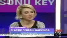 Estetik Ameliyat - Prof. Dr. Onur Erol