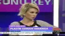 Estetik Cerrahi - Prof. Dr. Onur Erol
