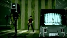 Green Day - American İdiot