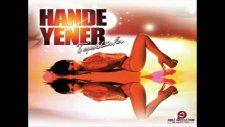 Hande Yener - Böyle Biriyim..[ 2011 Yeni Şarkı ]