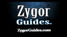 Zygor Guides Wow Leveling Guide 1-85 - Guide.xeleratedwarcraftguide.net