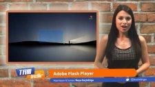 adobe flash player nasıl kurulur?
