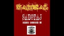 maresal - sabotaj [demo] tarsus yer altı - rapor record's
