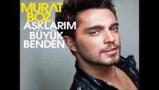 Murat Boz - Kalamam Arkadaş - 2011