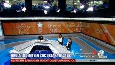 Gülşen En Parlak Yıldız Stars Of İstanbul 2011