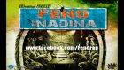 Feno Mamexx Menzil Riga Fabricat Darkness Kramp Extazz - 5'i 5 Para