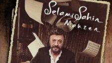 Selami Şahin / Yeni Albüm; Mahzen 2011 / Teaser 'full Album'