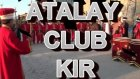 Atalay Club Bademli Bursa Turkey Sünnetthe Circumcision Kır Garden 2011