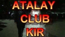 Bursa Düğün Salonları Bademli Atalay Club Kır Bademli Bursa Düğün 2011 Lazer