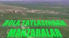 Halit Araboğlu-Neler Çektim