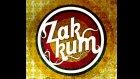 Zakkum - Kaçak - [2011] - [cover]