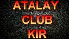 Bursa Düğün Salonları Bademli Atalay Club Sünnet  The Circumcision White Horse Beyaz At Kır Garden