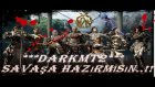 Darkmt2