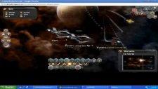 Darkorbit Tr3 Demiryürek