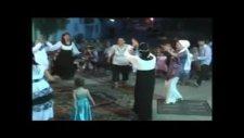 Terzibayırı Pamukova Düğünü
